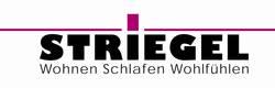 Striegel_Wohnen_Schlafen_Wohlf_ab17923c30